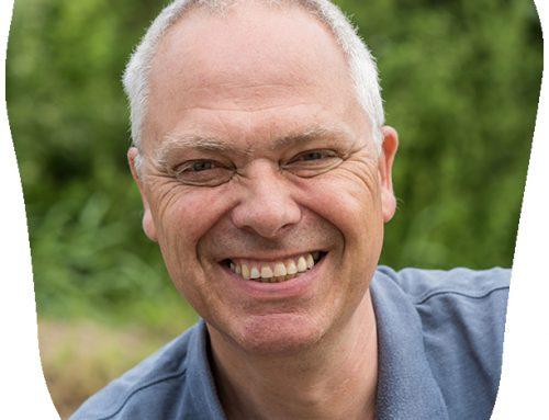 André Gietman