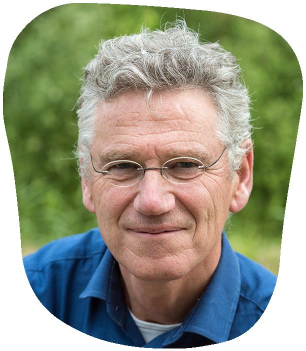 Frank van Helvert