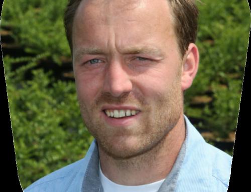 Dirk Arends